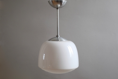 bauhauslampe-1