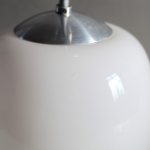 bauhauslampe-11