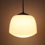 bauhauslampe-18