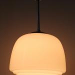 bauhauslampe-20