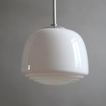 bauhauslampe-4
