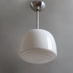 bauhauslampe-5