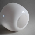 bauhauslampe-6