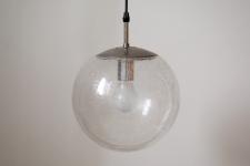 kugellampe_1