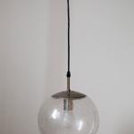 kugellampe_2