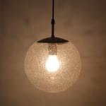 kugellampe_4