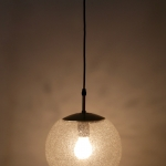 kugellampe_5