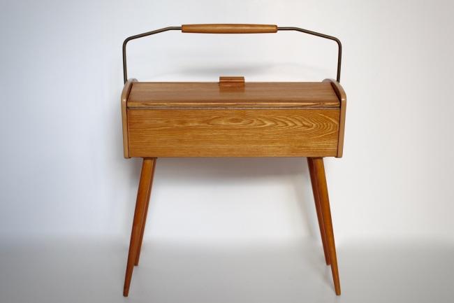 n hk stchen aus den 50er jahren raumwunder vintage wohnen in n rnberg. Black Bedroom Furniture Sets. Home Design Ideas