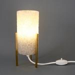 tripodlampe-6