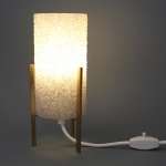 tripodlampe-7