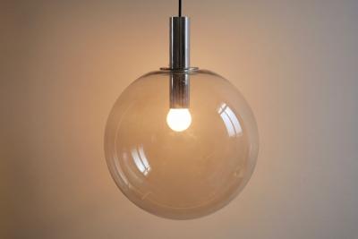 kugellampe_gr-_3