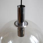 kugellampe_gr-_5