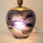 lampe-wmf-9