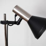 stehlampe-quelle-2