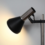 stehlampe-quelle-7