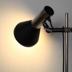 stehlampe-quelle-8