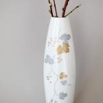 vase-blattdekor-1