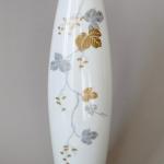 vase-blattdekor-2