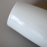 vase-blattdekor-4