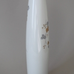 vase-blattdekor-6