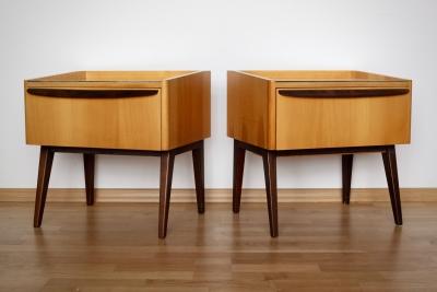 startseite raumwunder vintage wohnen in n rnberg erlesene m bel und accessoires. Black Bedroom Furniture Sets. Home Design Ideas