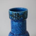 bitossi-vase-2