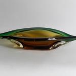 glasschale1