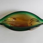 glasschale2