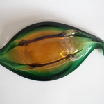 glasschale4