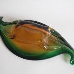 glasschale5