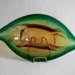 glasschale6