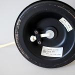 gluehbirnenlampe-3