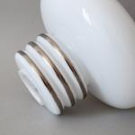 gluehbirnenlampe-5