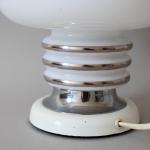 gluehbirnenlampe-6