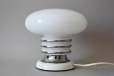 gluehbirnenlampe-7