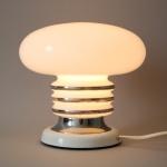 gluehbirnenlampe-8