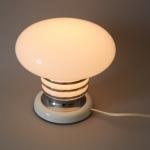 gluehbirnenlampe-9