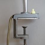 helo-lampe-21