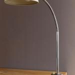 helo-lampe-2b