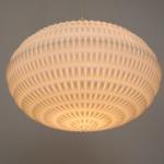 lampe-erco-1