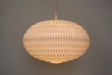 lampe-erco-3