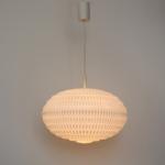 lampe-erco-4