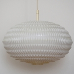 lampe-erco-5