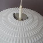 lampe-erco-6