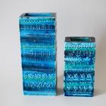 rimini-blue-11