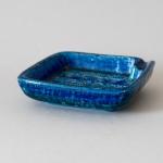 rimini-blue-17