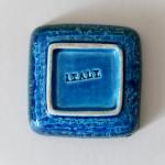 rimini-blue-19