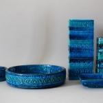 rimini-blue-24