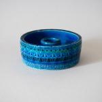 rimini-blue-7