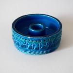 rimini-blue-8
